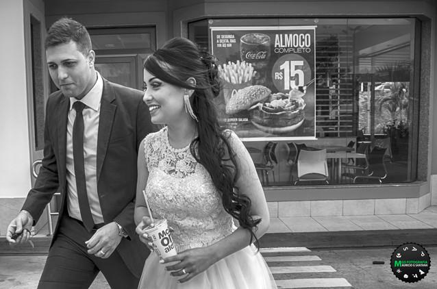 pre-wedding-mgsfotografia-67.jpg