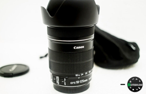 e-comerce_mgsfotografia_15.jpg