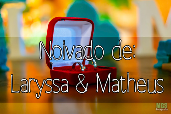 Noivado-laryssa-e-matheus-01.jpg