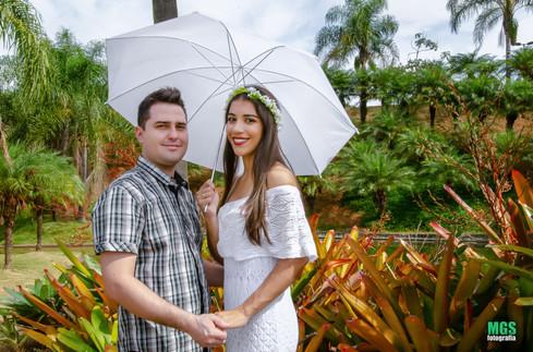 pre-wedding-mgsfotografia-36.jpg