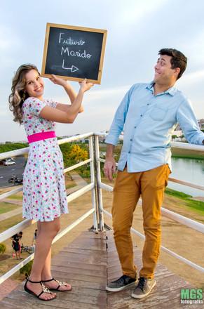 pre-wedding-mgsfotografia-17.jpg