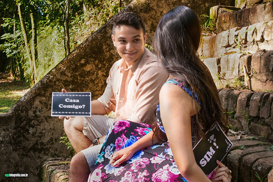 pre-wedding-mgsfotografia-44.jpg