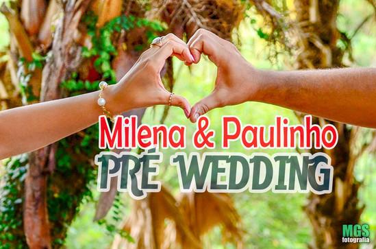 pre-wedding-mgsfotografia-40.jpg