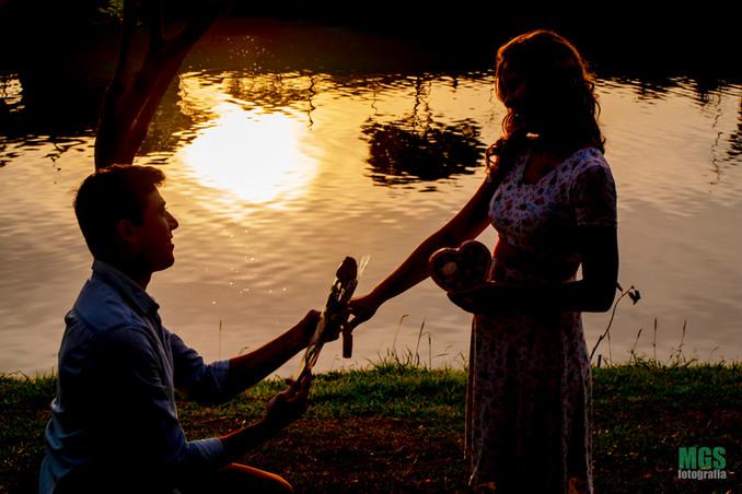 pre-wedding-mgsfotografia-15.jpg