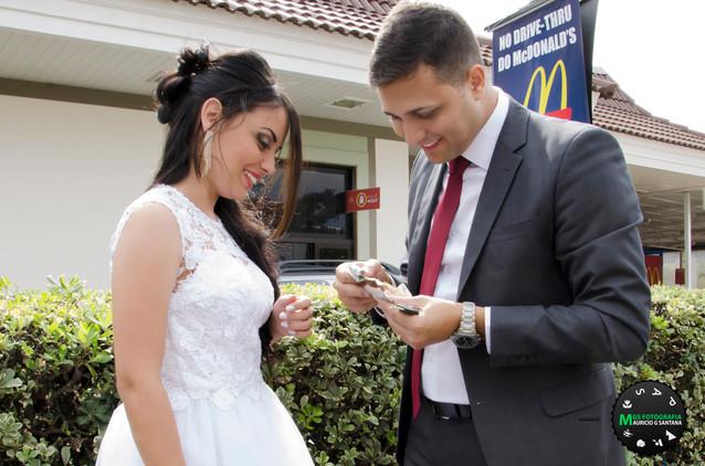 pre-wedding-mgsfotografia-64.jpg