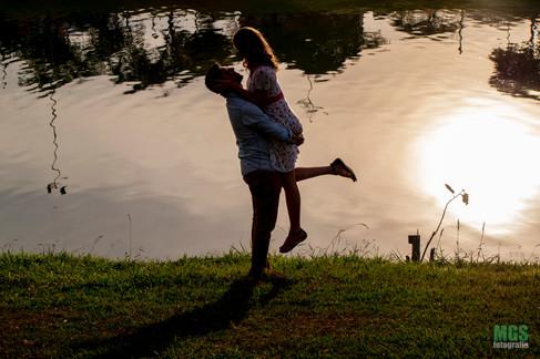 pre-wedding-mgsfotografia-11.jpg