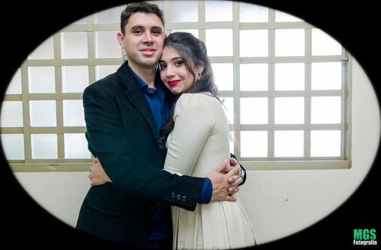 Noivado-Taina-e-Danilo-24.jpg