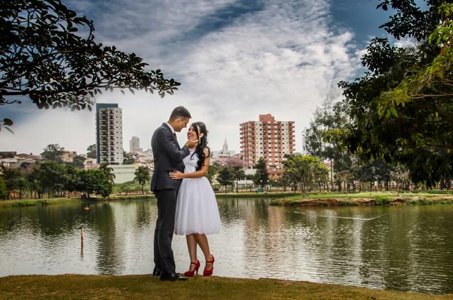 pre-wedding-mgsfotografia-71.jpg