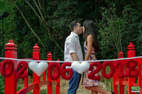 pre-wedding-mgsfotografia-28.jpg