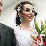 bio_mgsfotografia_casamento.jpg