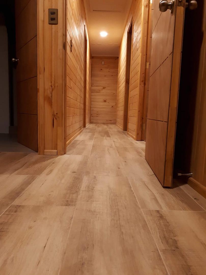 interior 3.jpeg