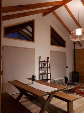interior3.3.jpeg
