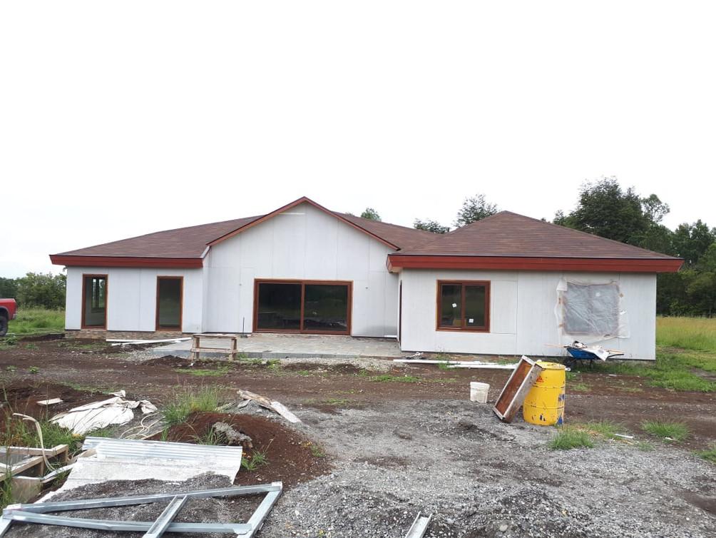 construcción_casa.jpeg
