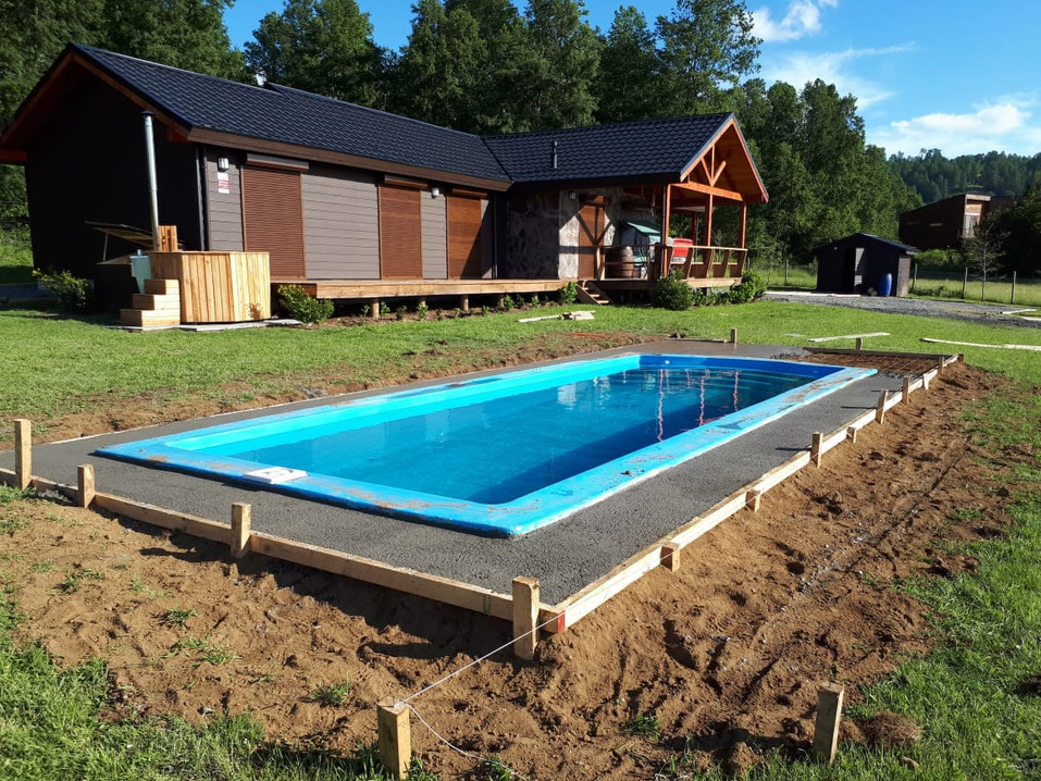 piscina.jpeg