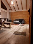 interior 2.jpeg