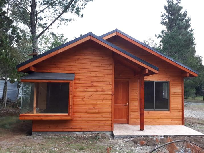 cabaña3.3.jpeg