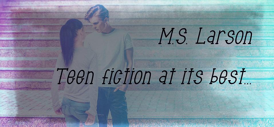 author banner_MS Larson.jpg