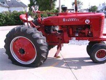 2012 Tractor Day 5.jpg