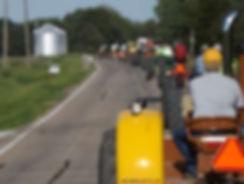 2013 Tractors Day 7.jpg