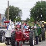 2014 Tractors.jpg