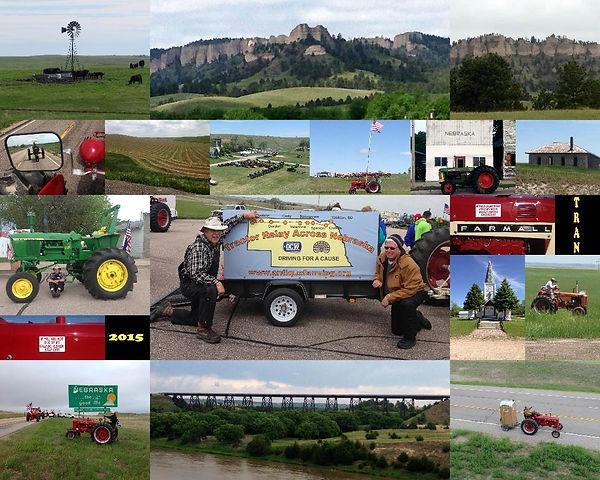 2015 KY Collage.jpg