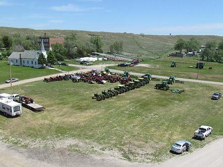 2015 Tractors Day 3.jpg