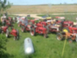 2015 Tractors Day 5.jpg
