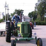 2012 Tractor.jpg