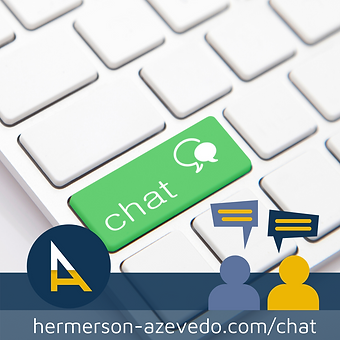 Hermerson Azevedo - chat.png