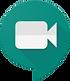 google-meet-hangout.png