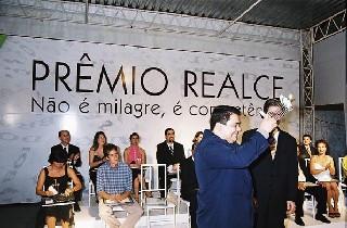 Prêmio MPE Brasil-BA