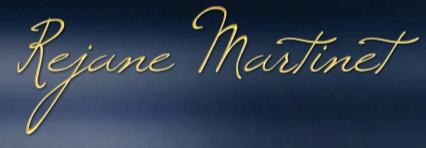 Rejane Martinet