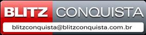 BLITZ Conquista