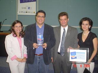 Prêmio Melhores Práticas de Estágio.jpg