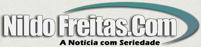 Nildo Freitas.com