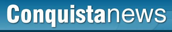 Conquista News
