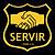 LOGO SERVIR - oficial.png
