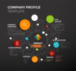 Internetwebbureau-Profile-Ad_104048920_W