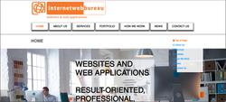 Étude De Cas Internetwebbureau.com
