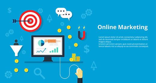 Internetwebbureau-Online-marketing-Sh_44