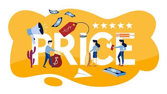 Internetwebbureau-Pricing-Sh_1159971775_