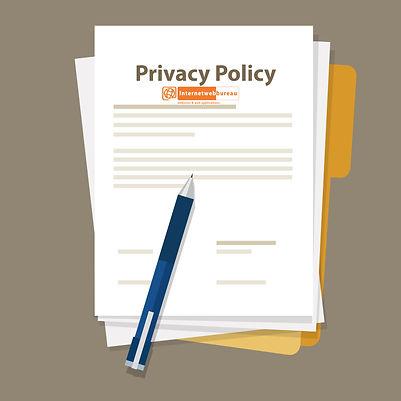 Internetwebbureau-Privacy-policy-Sh_4621