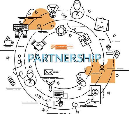 Internetwebbureau-Partners-Ad_190800599_