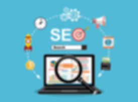 Internetwebbureau-SEO-Sh_521659927_W.jpg