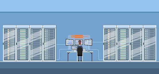 Internetwebbureau-Web-hosting-Sh_3866949