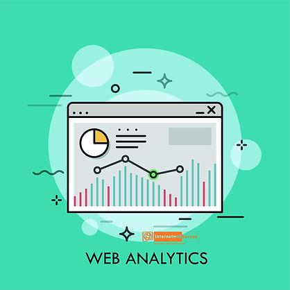 Internetwebbureau-Web-analytics-Sh_76763