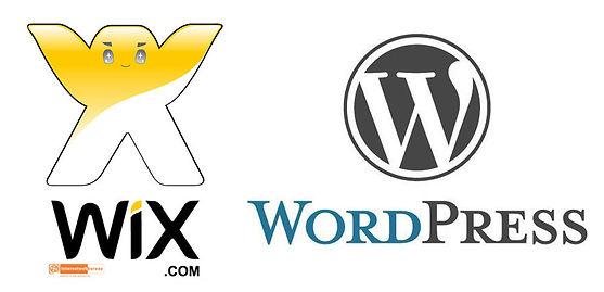 Internetwebbureau-Technologies-In_ wix-v