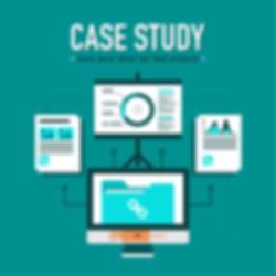 Internetwebbureau-Case-studies-Sh_491097