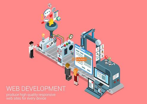 Internetwebbureau-Web-development-Sh_234