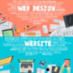 Internetwebbureau-Web-design-Sh_25847285
